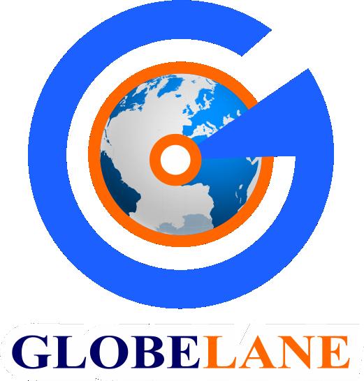 globelane Courier Logistics Company
